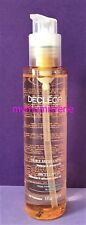 Decleor MICELLAR OIL Face Wash Cleanser Make Up Remover 150ML RRP £28.00