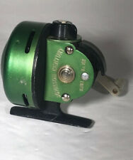 00004000 New listing Vintage Johnson Century Model 100B Made in U.S.A. All is Working.