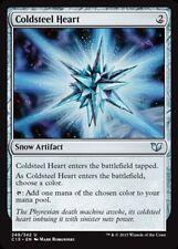x1 Coldsteel Heart MTG Commander 2015 M/NM, English