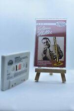 Glen Miller - Hits - MC - Musikkassette - Cassette tape ★