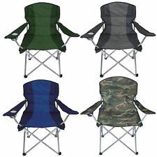 Lex Silla de Camping 58 x 58 X 95CM