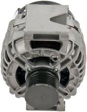 Bosch AL0801X Remanufactured Alternator