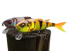 Savage Gear 4Play V2 Liplure 16,5cm 32g Pêche au carnassier NEUF 2019