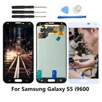 For Samsung Galaxy S5 G900T i9600 LCD Display Touch Screen Digitizer Assembly