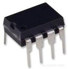 MCU, 32BIT, Cortex M0+, 30MHZ, 8DIP Part # NXP LPC810M021FN8FP