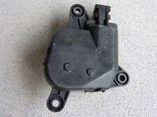 Dodge Ram Viper Jeep Mopar Stellmotor Gebläse Klimaanlage Heizung AC actuator