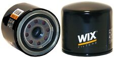 Wix 51334 Oil Filter