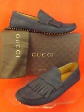 c62e0c87870 Gucci Driving Moccasins Casual Shoes for Men for sale