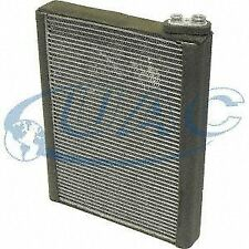 Universal Air Conditioner EV939675PFC New Evaporator