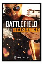 Battlefield Hardline Region Free PC KEY (Origin)