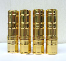 Elizabeth Arden Ceramide Ultra Lipsticks 3.5g  New -  Choose Option