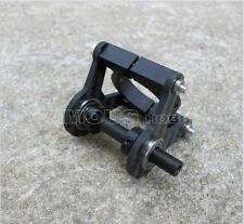 Set brushless gimbal 25mm tilt mount of bearing with locking nut Pack