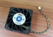 Lüfter Fan Air Cooler JMC A3C40068941 12V 1A 4-Pin 120x120x38 A12129411PW-4