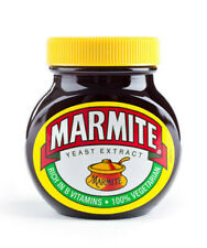 Marmite Yeast Extract Spread 210g