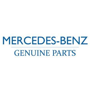 Genuine Mercedes Spring Nut 5pcs SMART (BBDC) 906 909 A209 0049941245