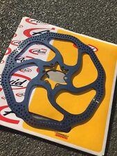 Avid Disc Brake Rotor Hs1 200mm Sram