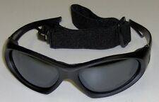 BGS Watersport Motorcycle Jet Ski goggle glasses FLOAT