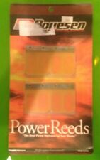 Boyesen Power Reeds 548 Arctic Cat