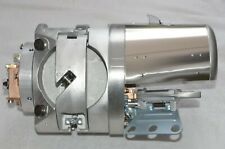 Fully Rebuilt GMP C Cable Lasher General Machine Products *FAST SHIPPING*