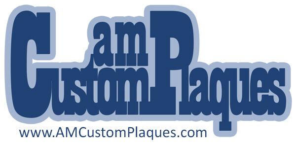 customplaques2014