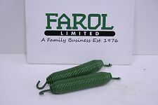 Genuine Krone Spring 200731820 Agriculture Spares Farming Field