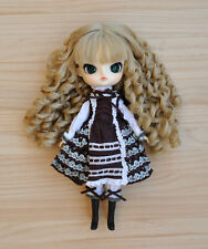 Dal Innocent World Dal Clair Groove Pullip