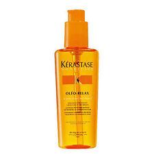 Kérastase Adult Unisex Hair Care & Styling