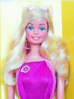 barbie vintage rarissima MALIBU VERSIONE CALIFORNIA.HAWAIIAN SUPERSTAR.