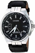 Orologi da polso Citizen plastica