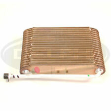 A/C Evaporator Core Delphi EP1007 For Chevrolet GMC 1992-1993