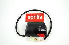 NEW GENUINE APRILIA AREA 51 1998 - 2000 RH lights sel. w/wiring  AP8212914 (GB)
