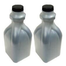 Refill Bottle for OKI Data