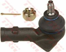 JTE198 TRW Tie Rod End Front Axle Right