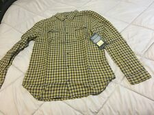 Boys True Religion Shirt