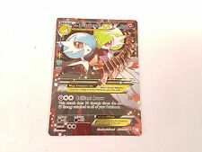 Pokemon TCG Card Gardevoir Rc31/RC32 XY Generations Mega EX Great Cond