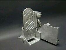 T-H Marine Hot Foot throttle Universal Model Fits all Marine Engines HF-1-DP