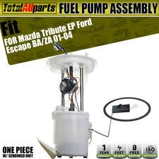 FORD ESCAPE BA 2001-2004 OIL PRESSURE SENSOR CPS53 3.0L V6