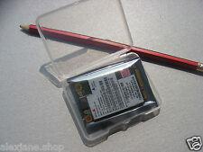 Thinkpad IBM 60Y3257 Gobi3000 3G WWAN Card GPS for W530 X230 T420 X220 MC8355