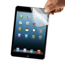 Anti Glare High Quality I pad Air Screen Protector For The Ipad Air 5