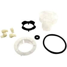 HQRP Washer Agitator Dogs Cam Repair Kit fits KitchenAid KAWE KAWL KAWS Series