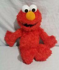 Playskool Friends Sesame Street Tickle Me Elmo - free shipping