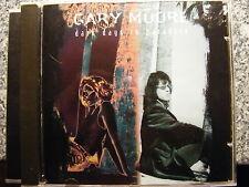 CD Gary Moore / Dark Days in Paradise – Album 1997