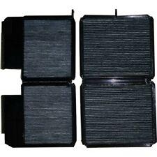 Cabin Air Filter ACDelco Pro CF3263 fits 92-01 Lexus ES300 3.0L-V6
