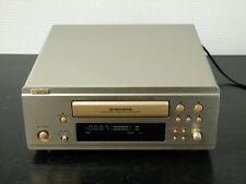 DENON UDR-F88 Stereo Cassette Deck
