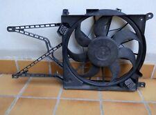 Ventilateur de radiateur pour OPEL ASTRA G Moteur Diesel ( Moto ventilateur )