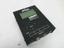 PDI SD-Card Interface Serial CB-2000 Module