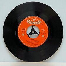 "Lolita        Seemann  /   La Luna        Polydor  24 177         7 ""     VG # A"