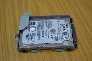 """PS4 500GB HGST 2.5"""" 5400 RPM Internal Hard Disk Drive With Caddy"""