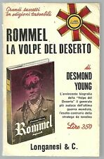 20th Century History & Military Books in Italian