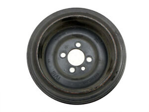 Riemenscheibe für VW Passat CC 357 08-12 TDI 2,0 125KW CBBB 03G105243